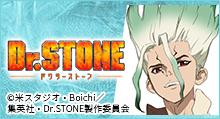 【Dr.STONE】<夏商品>